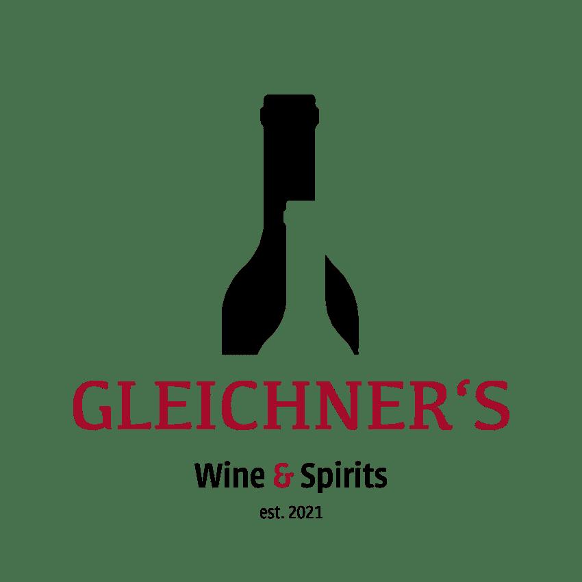 Gleichner's